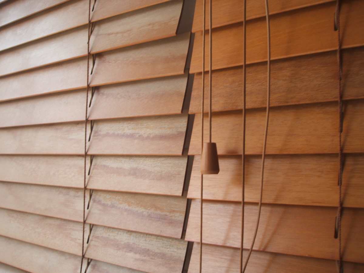 keep wooden home dirty how cleaning simple with blinds clean vinager to